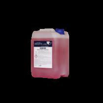 Általános tisztító- és felmosószer - Serdom- 5l