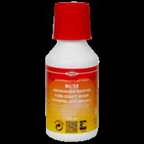 STOP nagy koncentrátumú penész gátló 100 ml