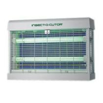 Insect-O-Cutor industrial 41 F MF (350m2)   Elektromos rovarcsapda