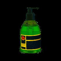 Clarasept fertőtlenítő krémszappan, 300ml