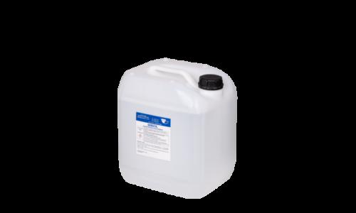 Napelemtisztító koncentrátum - Sersol - 20 l