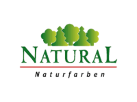 Natural kemény bútorolaj  0,75 liter