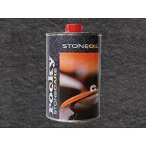 Rocky Stone Olaj   1 liter
