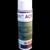 Ragasztó eltávolító spray  384 ml QAC