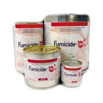Rovar- és atkaölő füstképző patron FUMICIDE DM 500 gr (650-100 m3)