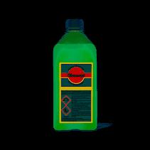 Clarasept fertőtlenítő krémszappan  1l