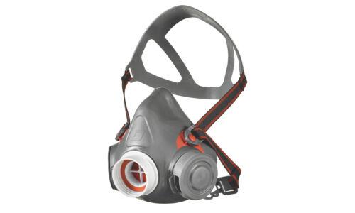 Ködképzési védőmaszk