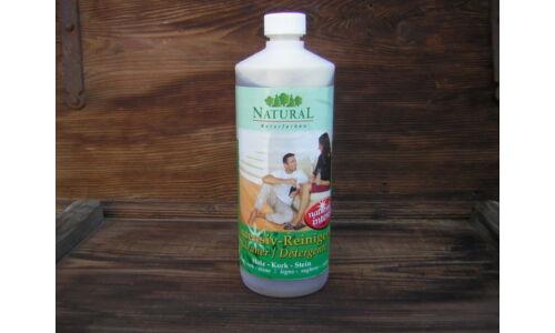 Natural Intenzív tisztítószer