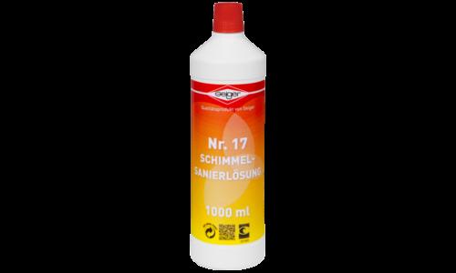 STOP penészlokalizáló oldat 1 liter