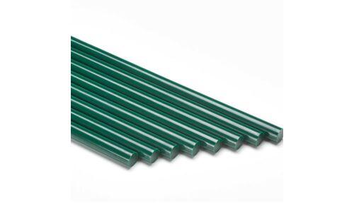 Zöld ragasztórúd 24 db
