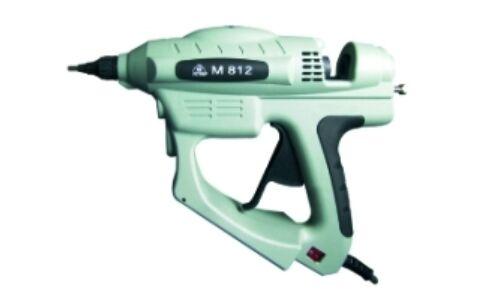 Ipari ragasztópisztoly M812